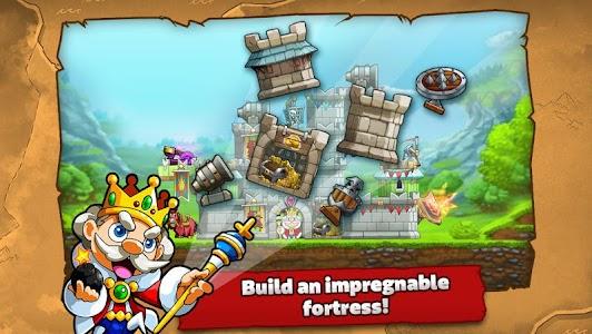 King of Castles v1.4.2513_2140