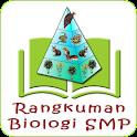 Rangkuman Biologi SMP