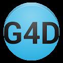 Gixen4Droid icon