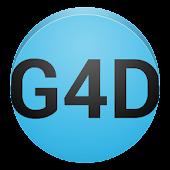 Gixen4Droid