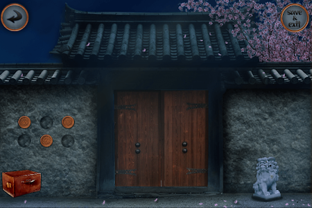 Tokyo Mysteries v1.0