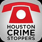 Houston Crime Stoppers icon