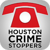 Houston Crime Stoppers