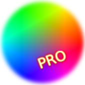 Color  Light Changer Pro