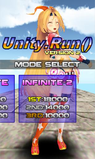 Unity.Run