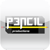 P3NC1L Productions - BETA