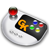 GameKeyboard icon