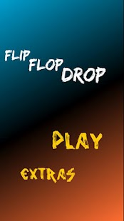 Flip Flop Drop - screenshot thumbnail