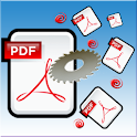 PDF Cutter Pro