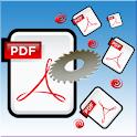 PDF Cutter Pro