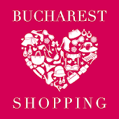Bucharest Shopping