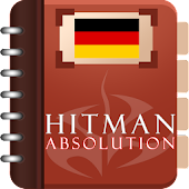 Hitman Absolution Lösung