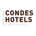 Condes Hotels icon