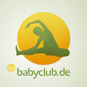Schwangerschaftsgymnastik icon