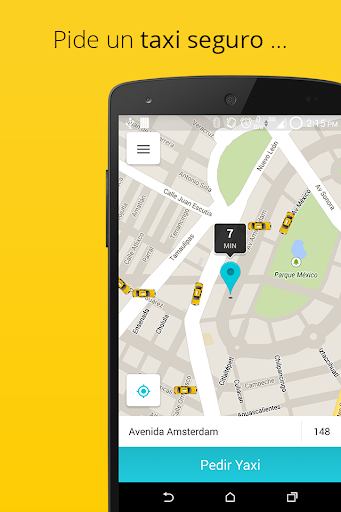 Download 99Taxis - Taxi cab app for Free ... - browsing