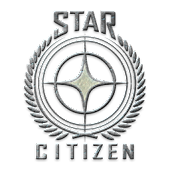 StatInspect - Star Citizen