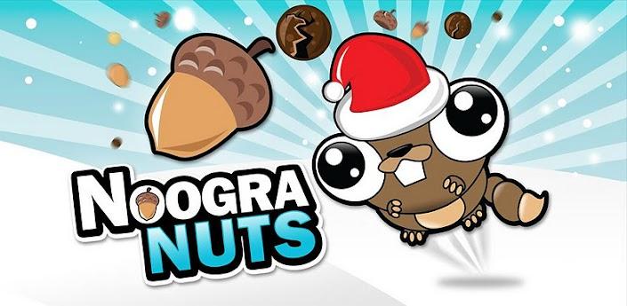 Noogra Nuts v1.3.0