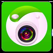 WeChat Camera