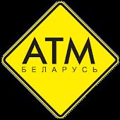 App ATM Belarus APK for Kindle