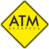 ATM Belarus