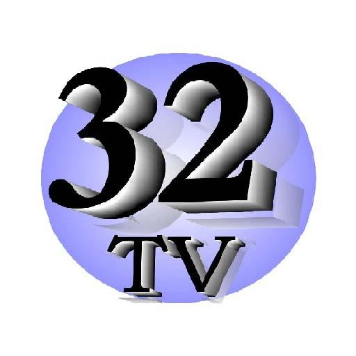 CANAL 32 TV