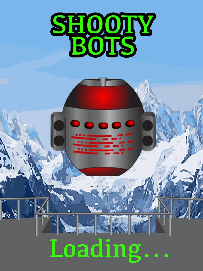 Shooty-Bots 5
