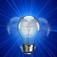 Lamp Application logo