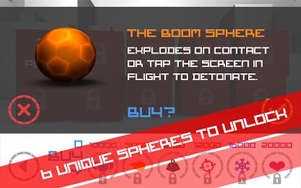 Cubes vs. Spheres Screenshot 13