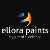 Ellora Paints
