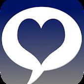 Liebessprüche für Whatsapp, Fb