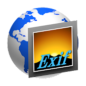Web Exif Viewer