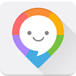 LINK - with people nearby 1.5.1 Apk