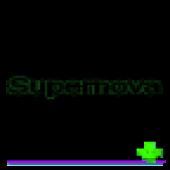 APW Supernova Theme