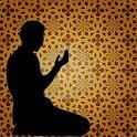 Dua Zamanı icon