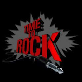 Time to Rock