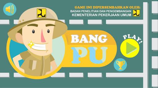 Bang PU 2