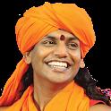 Nithyananda icon
