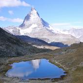Matterhorn(CH001)
