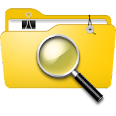 Synap File Manager