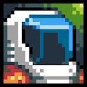 Astro Runner icon