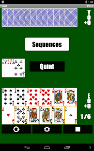 Piquet- screenshot thumbnail
