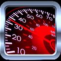 智能交通 ITS icon