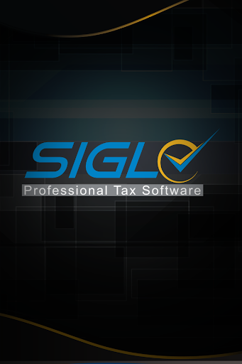 SIGLO Software LLC