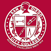 My City San Diego City College