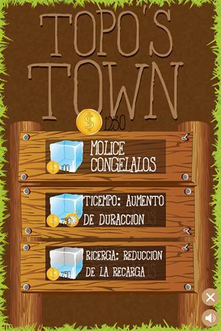 Topos Town