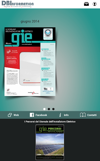 Giornale Inst. Elettrico