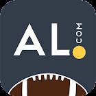 AL.com: Auburn Football News icon