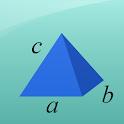 Volume Formulas logo