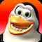Sweet Little Talking Penguin 2.14.0 Apk