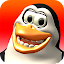 Sweet Little Talking Penguin 2.6.0 APK for Android